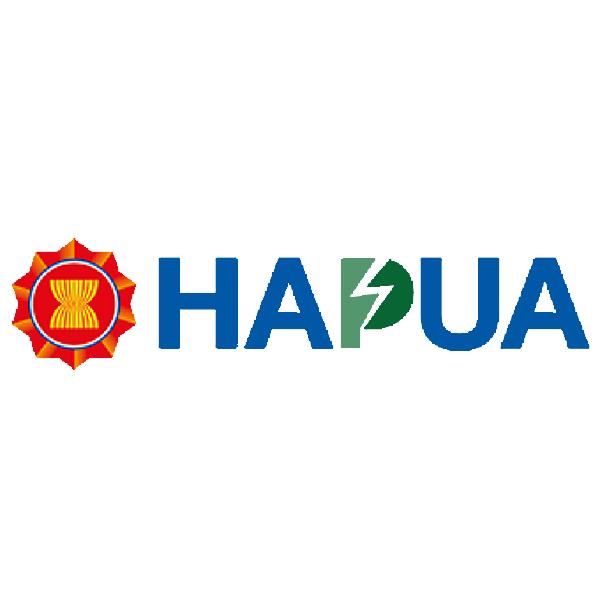 HAPUA Secretariat